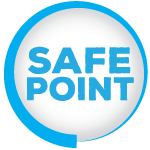 Safepoint Logo